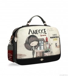 Сумка Anekke Mademoiselle Paris Couture 29884-17