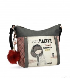 Сумка Anekke Mademoiselle Paris Couture 29882-07