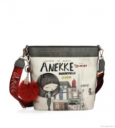 Сумка Anekke Mademoiselle Paris Couture 29882-56