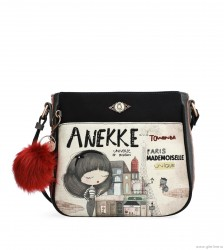 Сумка Anekke Mademoiselle Paris Couture 29882-12