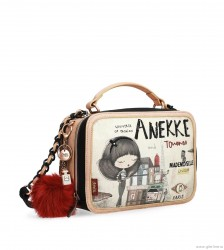 Сумка Anekke Mademoiselle Paris Couture 29881-56