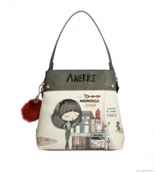 Сумка Anekke Mademoiselle Paris Couture 29881-38
