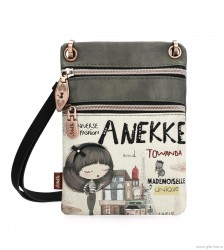 Сумка Anekke Mademoiselle Paris Couture 29888-05