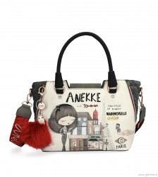Сумка Anekke Mademoiselle Paris Couture 29881-53