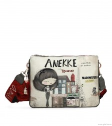 Сумка Anekke Mademoiselle Paris Couture 29882-59